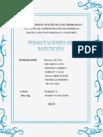 PERMUTACION SIN REPETICION.docx