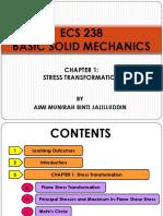 ECS 238 - Chapter 1c (Stress Formation).pdf