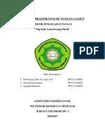 IPL SUP KAKI AYAM SMT 2.docx