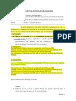 INFORME Nº 006.docx