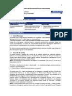 hge-u2-4grado-sesion1.pdf