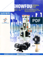 Showfou Chemical Pump - PD-PD-F-PL-PL-F-PE-PE-F-PEB-CF.pdf