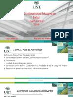 Paso apaso _clase 2 (1).pdf