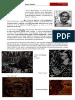 10. Francisco Toledo.pdf