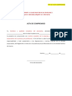 PPP-007 Acta compromiso.docx