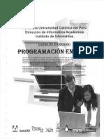 pucp java puc 1.pdf