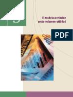 Contabilidad Gerencial capitulo 5.pdf