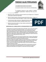 INSTRUCCIONES PARA LA ELABORACIÓN DE MAPAS GEOLÓGICOS.docx