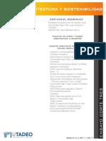 Ensayo Sostenibilidad.pdf