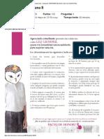 Examen final - Semana 8_ CB_PRIMER BLOQUE-CALCULO II-[GRUPO2].pdf