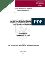 montalvo_y.pdf