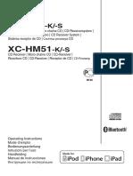 doc XHM51.pdf