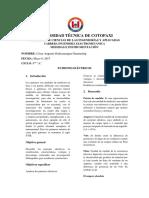 349466638-Patrones-Electricos.docx