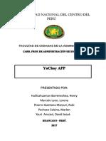 Ley-de-Procedimiento-Administrativo.docx