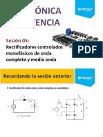 S05 - Rectificadores controlados monofasicos (1).pdf
