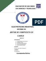 inf8 electrotecnia.docx