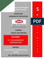 III. PROCEDIMIENTOS CONSTRUCTIVOS.docx