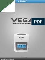 Manual Cartografico Vega