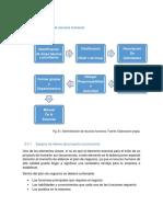 Plan de Negocios Administración de recursos humanos.docx