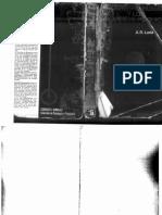 324367579-El-Cerebro-Humano-y-Los-Procesos-Psiquicos-a-r-Luria-1.pdf