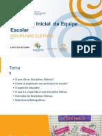 ICE_Eletivas_consultores Sem CA FINAL