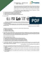 EXERCÍCIOS e GABARITOS - GLOBALIZAÇÃO.pdf