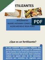 FERTILIZANTES (2).pptx