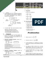 Aritmética 6