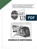 ensamblaje de computadoras.pdf