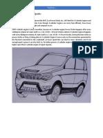 Mahindra SUV NuvoSports_Task-B_1.docx