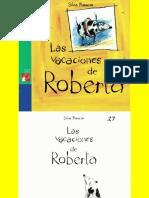 355524155-Las-vacaciones-de-Roberta-Silvia-Francia.pdf