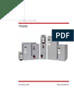 DANFOSSBAS-SVX23B-EN_Design_Guide.pdf