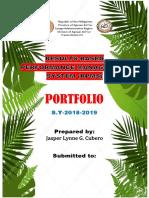 RPMS 2019 PORTFOLIO.docx