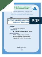 MK-INVESTIGACION DE MERCADO FINAL 1.docx