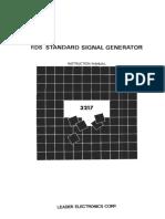 3217 - User Manual.pdf