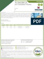 1331846854 66589 Ficha Leed Volcan Aislanglass Ductoglass