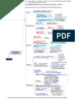 aula-9-6.pdf