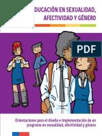 Educación-en-Sexualidad-Afectividad-y-Género.-Mineduc-2017.pdf