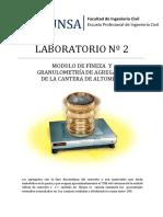 PRACTICA-Nº2-LAB-DE-TECNO.pdf