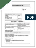 Diagnostico Ambiental Empresarial (Primera Visita) (4)