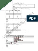 PENILAIAN HARIAN MATEMATIKA 5 KELAS 5 pdf.pdf