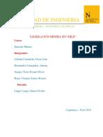 DERECHO MINERO - T1.docx