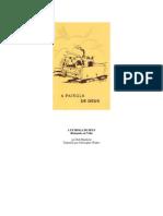 a-patrola-de-deus.pdf