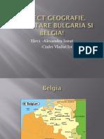 Proiect_Geografie.ppt