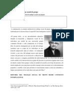 FOLDER FUNDAMENTOS.docx