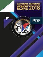 LAPORAN PENUH LAPORAN TAHUNAN PPVD KLANG 2018.docx
