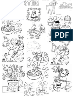 easter-and-colouring-fun-activities-games_1134.doc