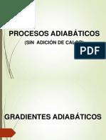Procesos-Adiabaticos