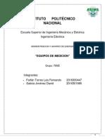 TRABAJO EQUIPOS DE MEDICION.docx