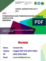 SOSIALISASI AKREDITASI LEMBANG 2018.pdf